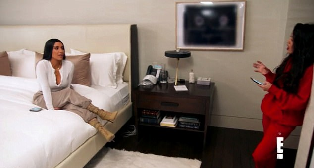 kim kardashian bedroom photo  fotopiggyhead