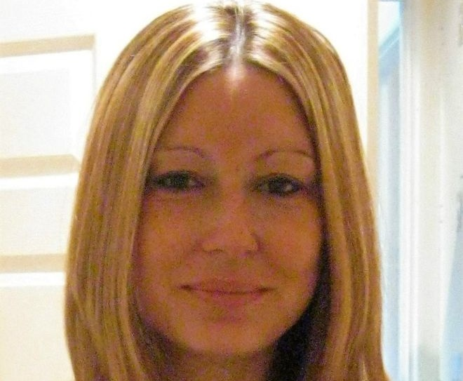 Leicester woman killed by neighbours for bursting child's football