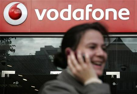 Vodafone hit by system glitch on prepaid accounts, gives free calls to customers