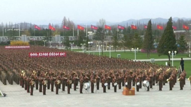 north-korea-to-launch-korean-style-attacks-on-us-and-seoul-spy-agencies-over-kim-jong-un-murder-plot