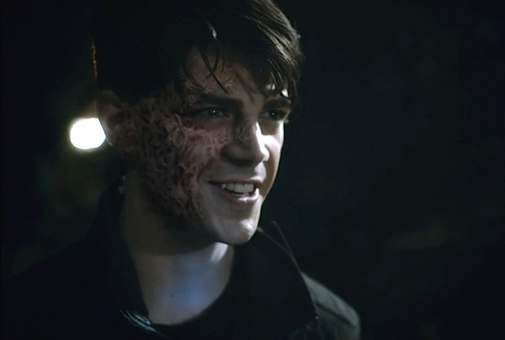 The Flash season 3: How Barry became Savitar? Here are some fan theories
