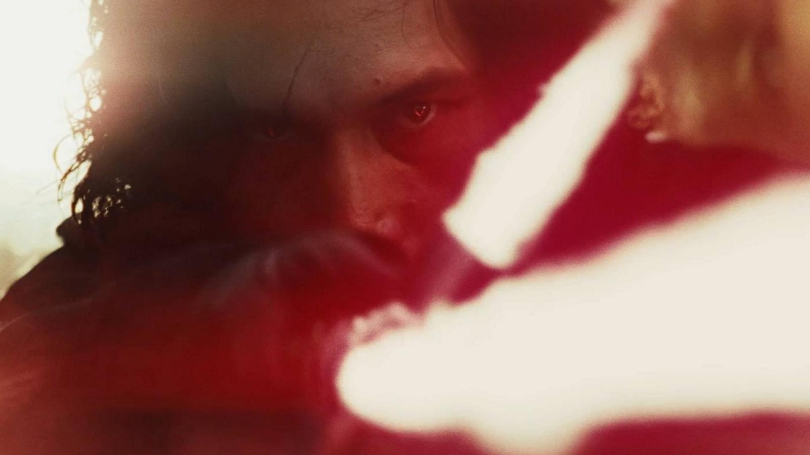star-wars-the-last-jedi-teaser-trailer