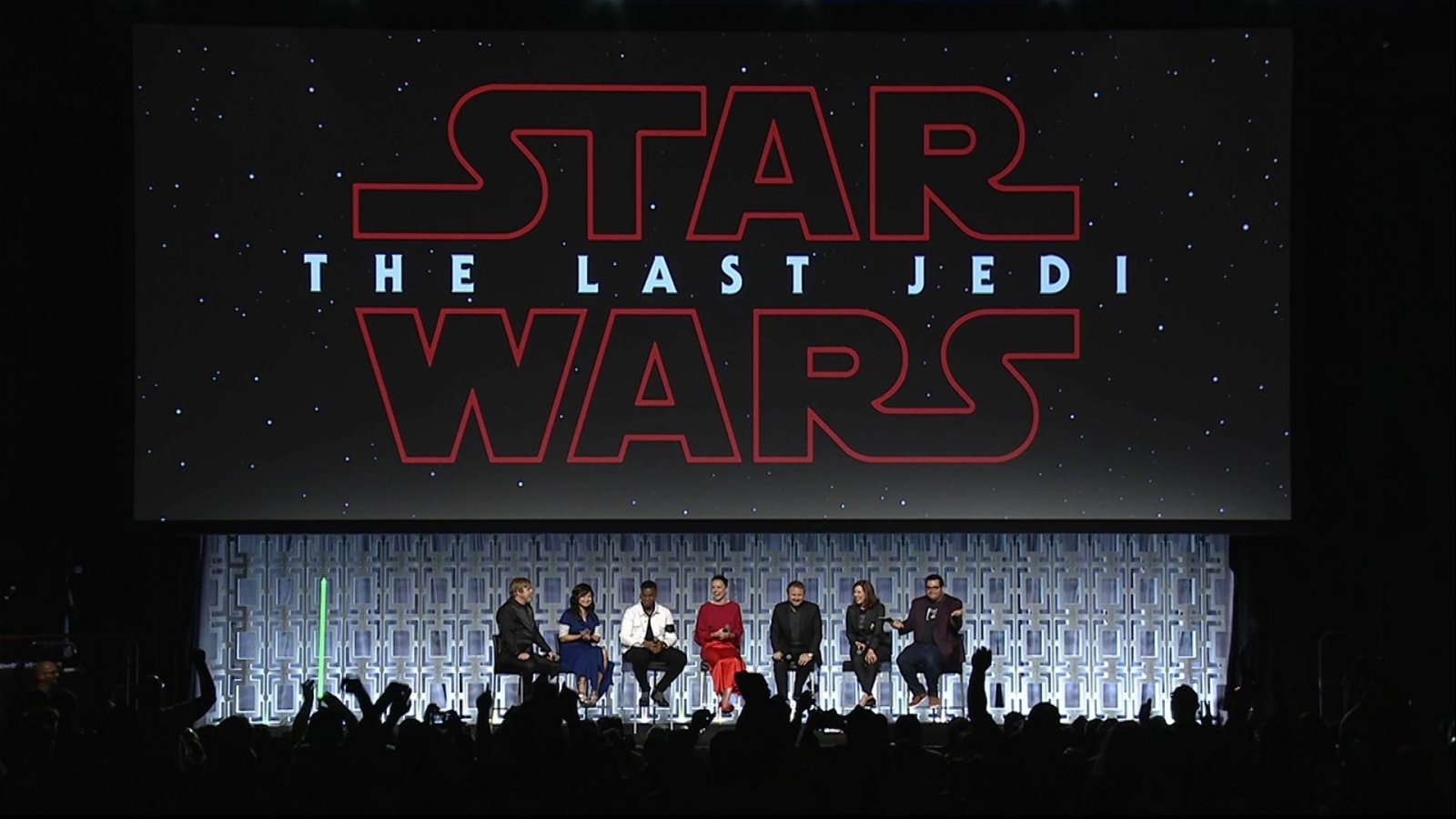 star-wars-the-last-jedi-celebration-2017-the-last-jedi-panel