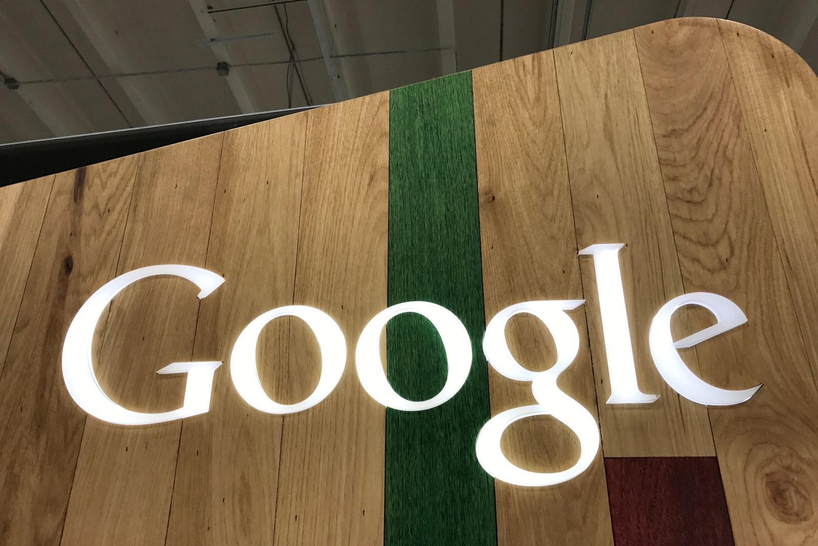 Google agrees to pay $334m to Italy