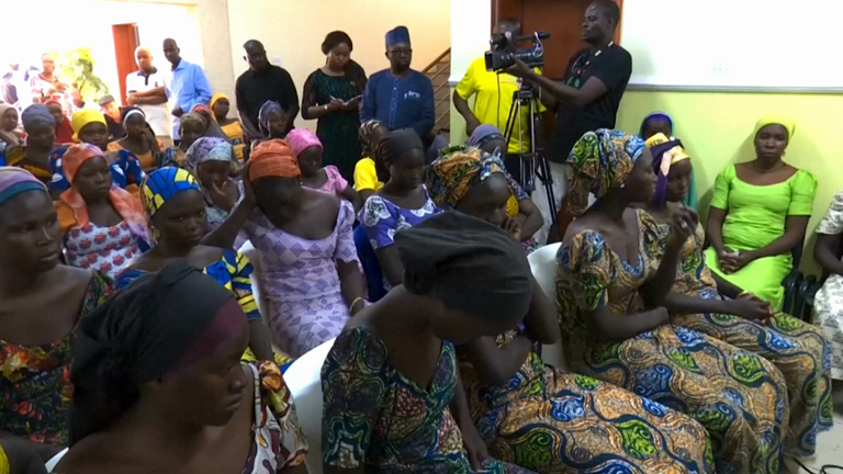 at-least-80-girls-kidnapped-by-boko-haram-are-released