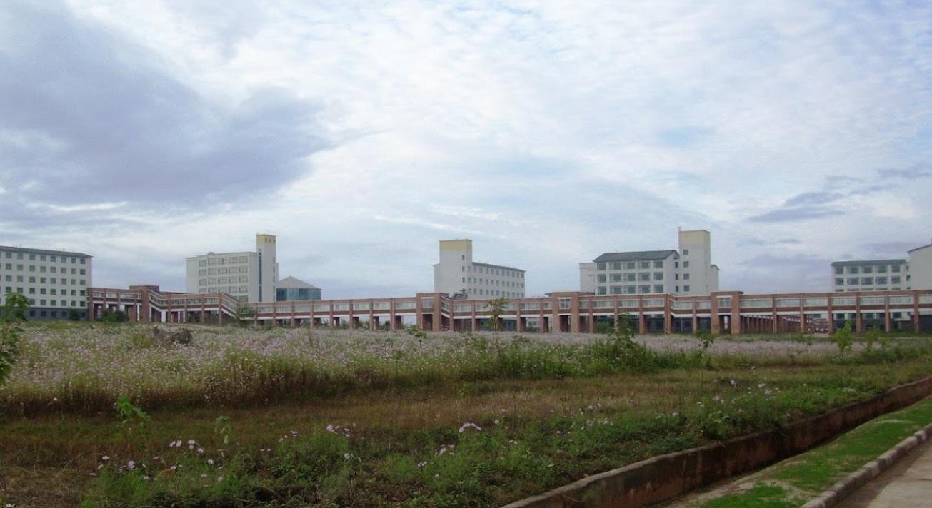 Pyonyang