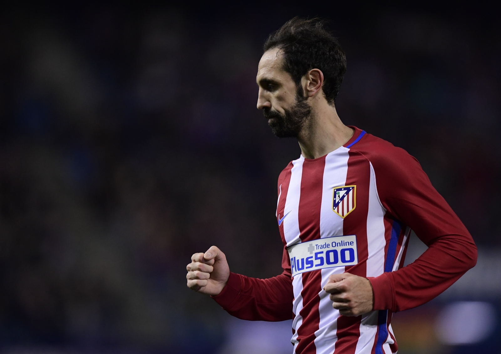 Mission improbable for Atletico and Monaco
