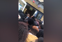 Police shut down Idris Elba open casting call after huge response