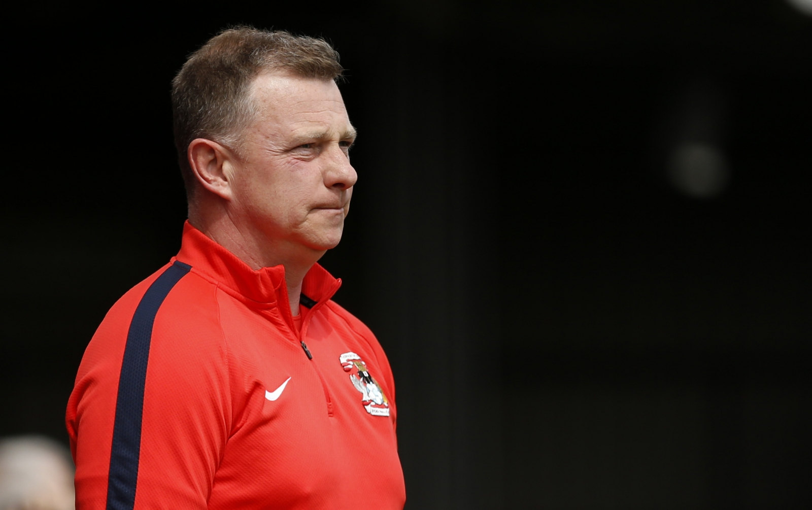 Swansea boss says no room for complacency against relegated Sunderland