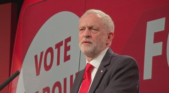 cutaways-of-corbyn-campaign-speech
