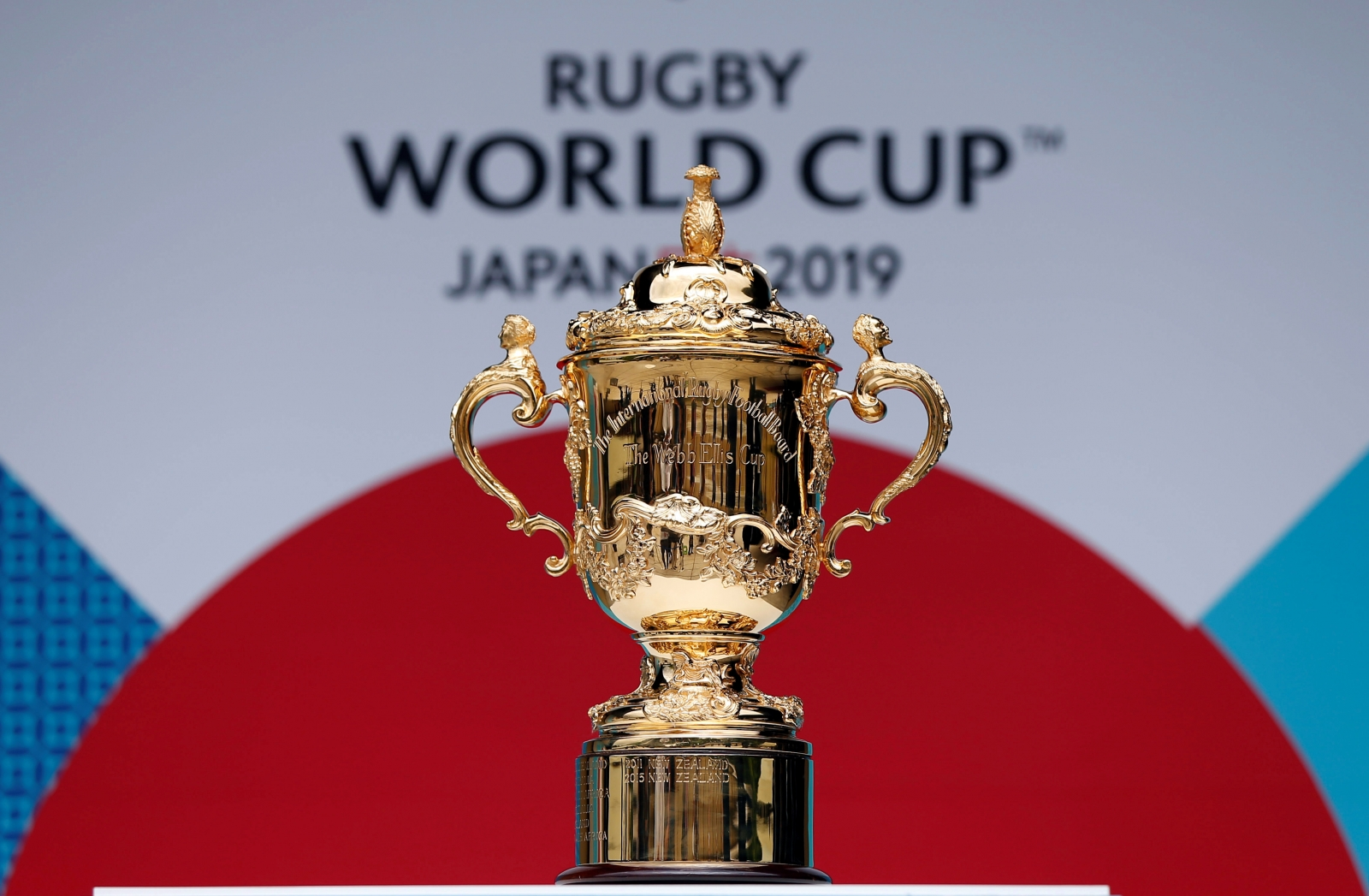 rugby world cup 2019 - photo #15