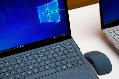 Microsoft HomeHub for Windows 10