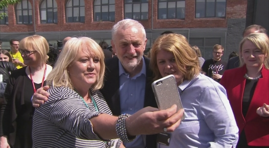 corbyn-says-cps-expenses-decision-must-be-respected