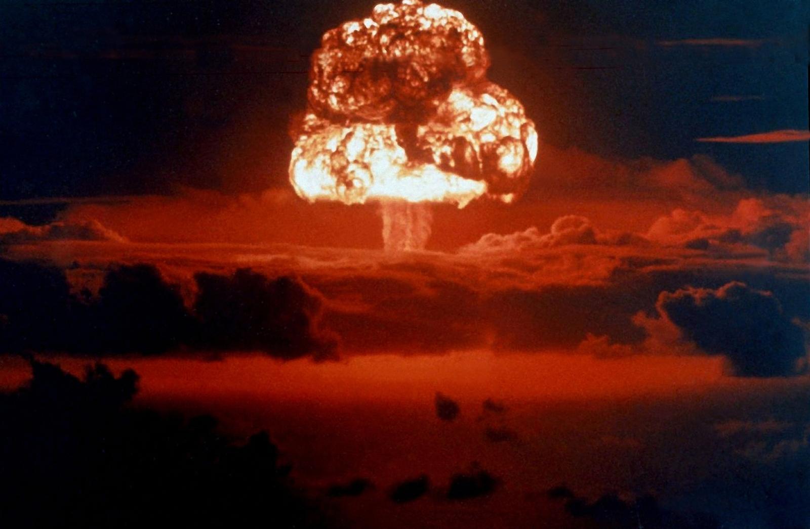 War destroys humanity essay