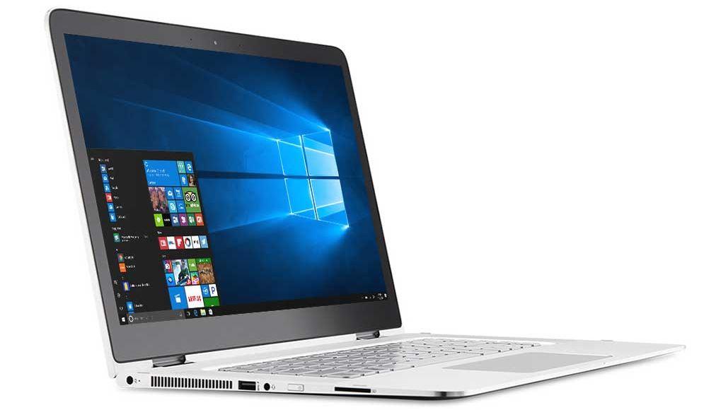 Windows 10 now on 500 million devices
