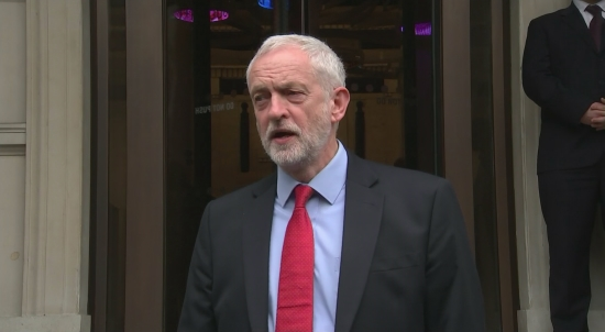 corbyn-vows-to-transform-the-lives-of-millions