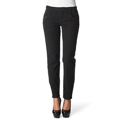 Laila jeans