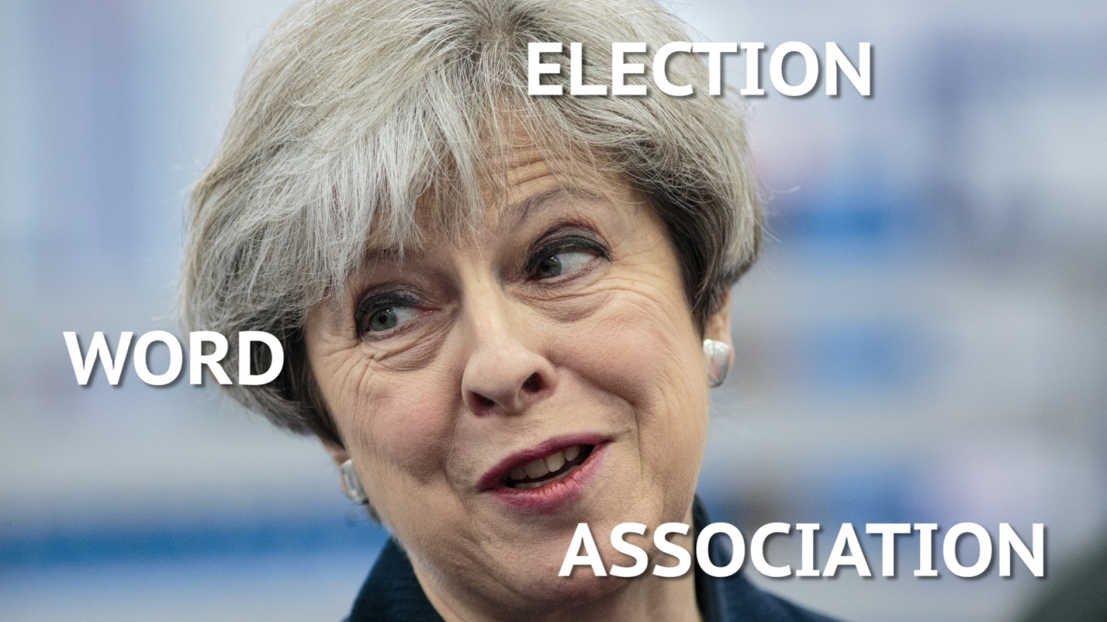 we-played-election-word-association-with-people-in-london-heres-what-they-said