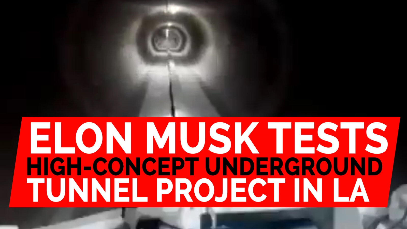 elon-musk-tests-high-concept-underground-tunnel-project-in-la