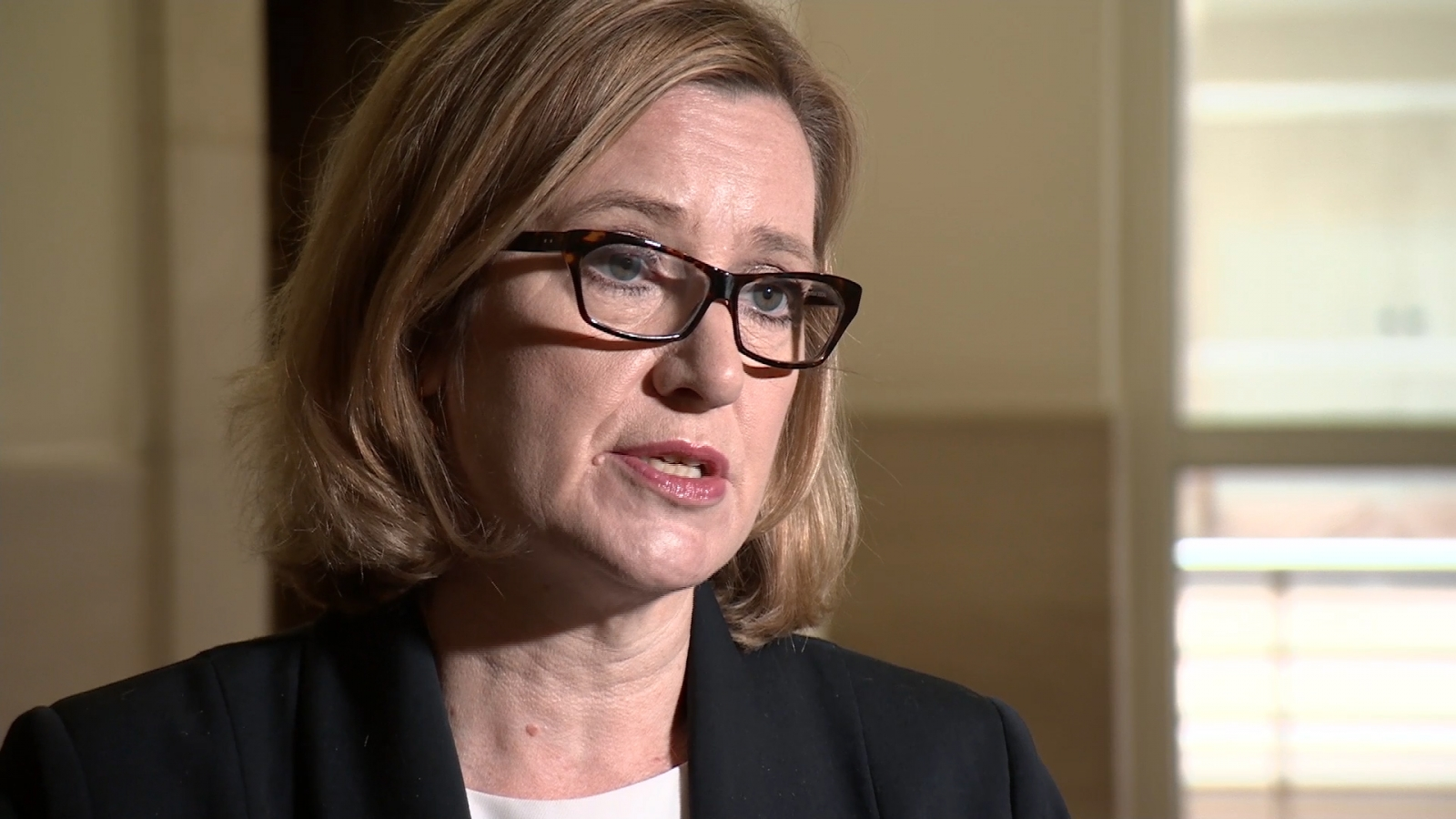 amber-rudd-uk-government-prepared-for-cyberattacks-before-nhs-was-crippled