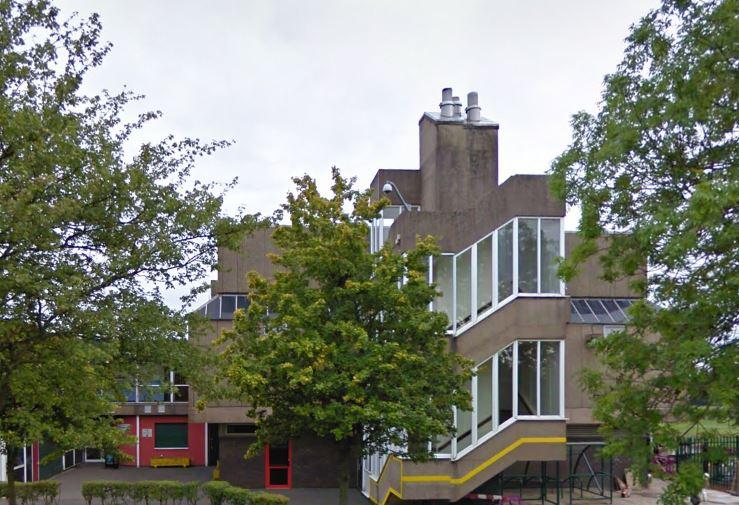 Willenhall Academy