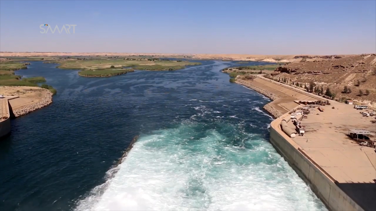 syrian-democratic-forces-recapture-tabqa-dam-from-isis
