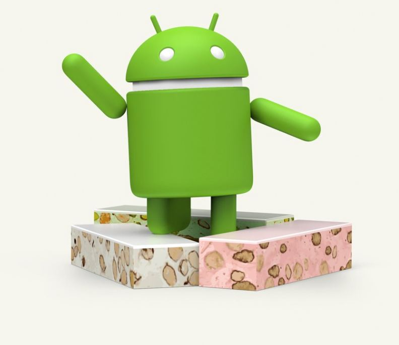 Sony releases May Android security patch