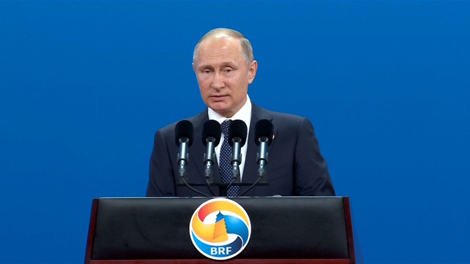 putin-criticizes-protectionism-and-sanctions-at-eurasian-belt-and-road-summit