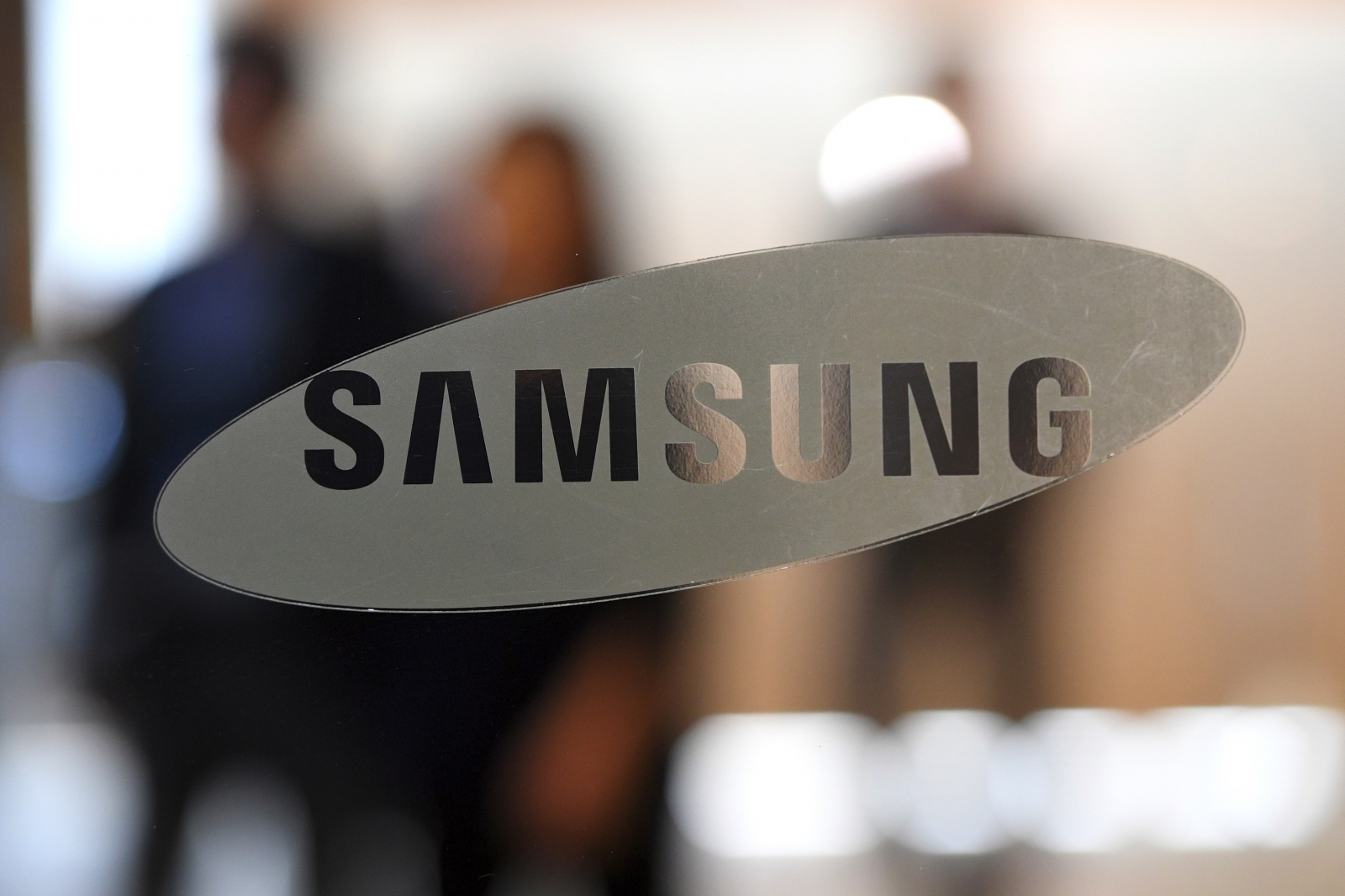 Galaxy Note 8 to feature 6.3in screen