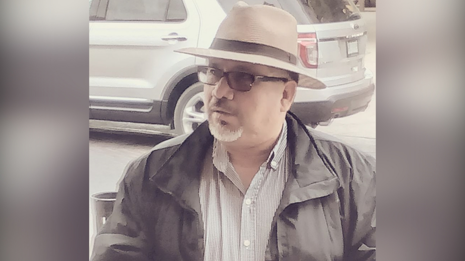 renowned-mexican-journalist-gunned-down-in-the-street