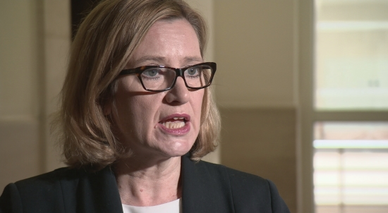 rudd-lessons-to-be-learned-from-nhs-cyber-attack