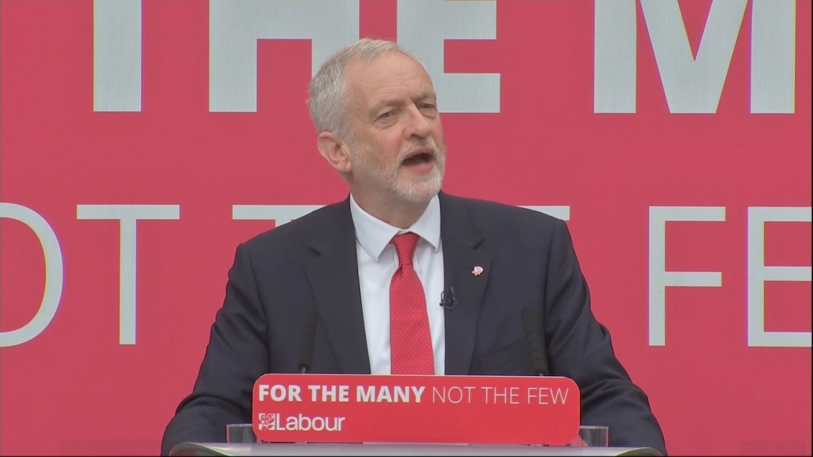 jeremy-corbyn-announces-labour-manifesto-for-uk-general-election