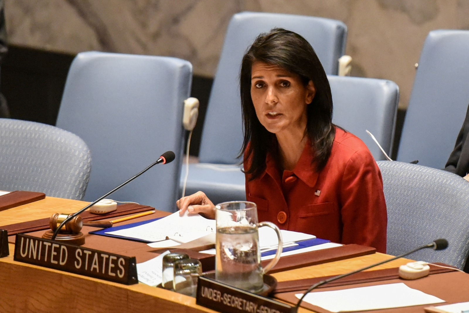 nikki-haley-warns-to-call-out-states-backing-north-korea-and-slap-sanctions-on-them