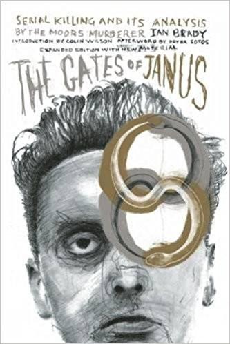 Ian Brady Gates of Janus