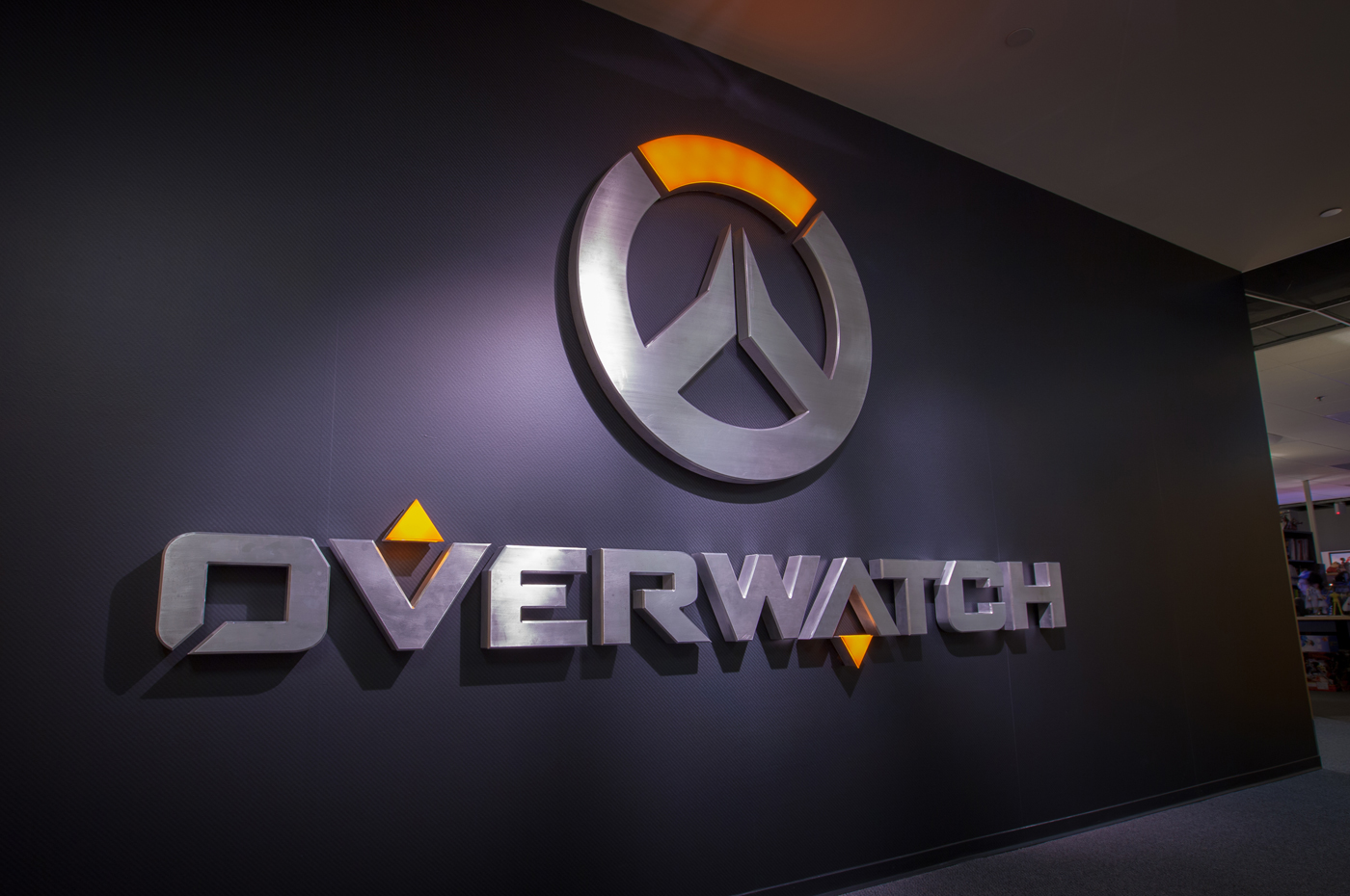 Overwatch Anniversary Event and Game of the Year Edition Announced