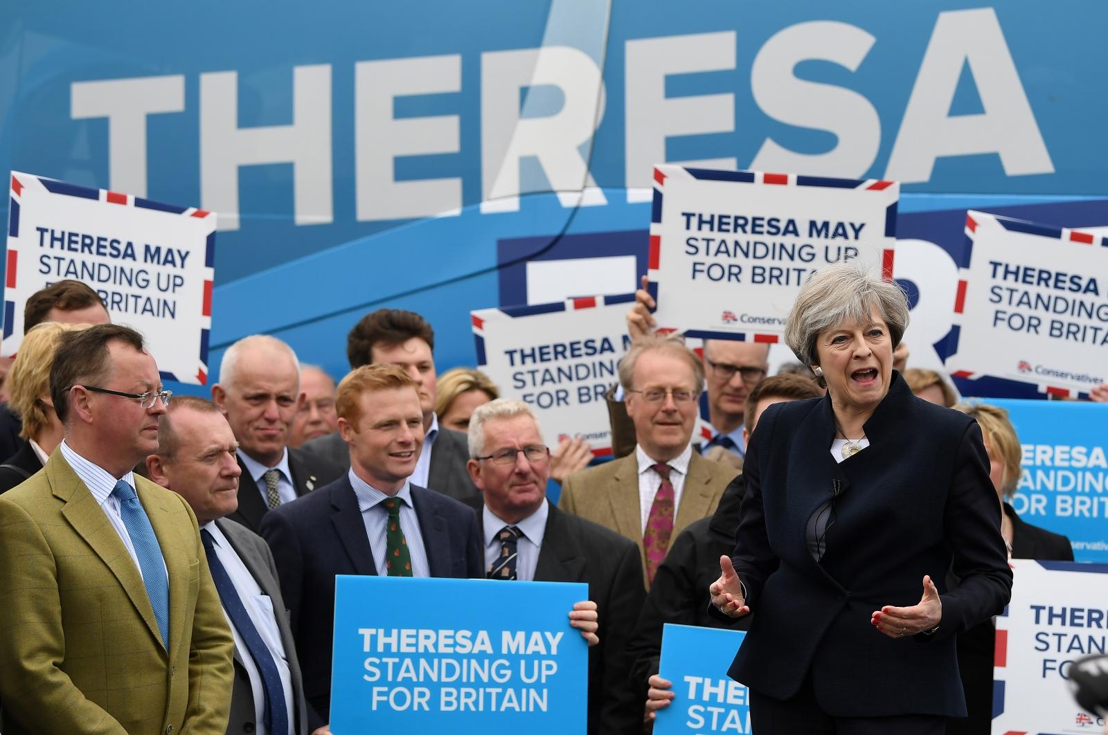 election funny photos