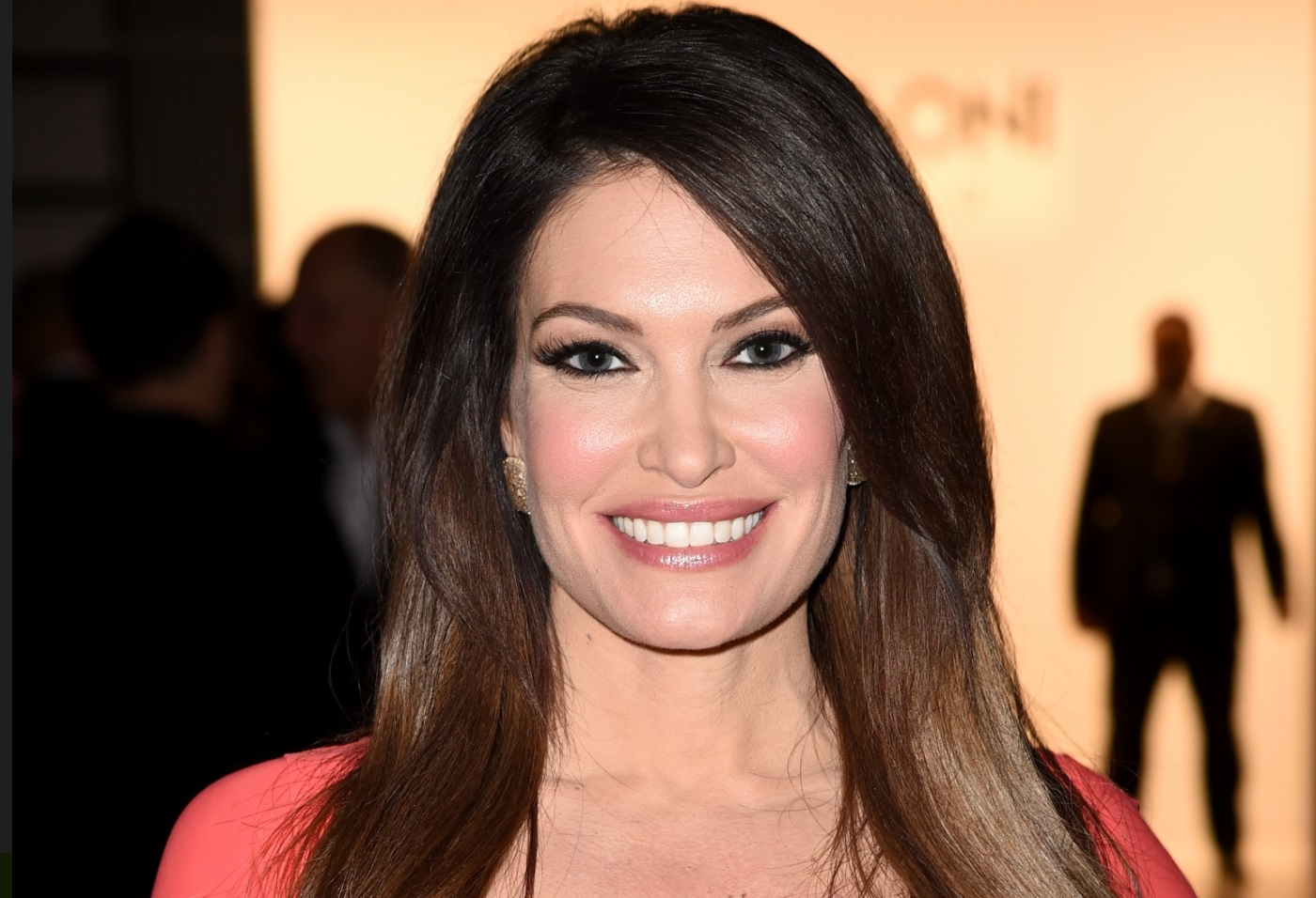 Kimberly Guilfoyle Newsom