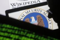Did the NSA know it was hacked? Spy agency informed Microsoft about leak but not the public