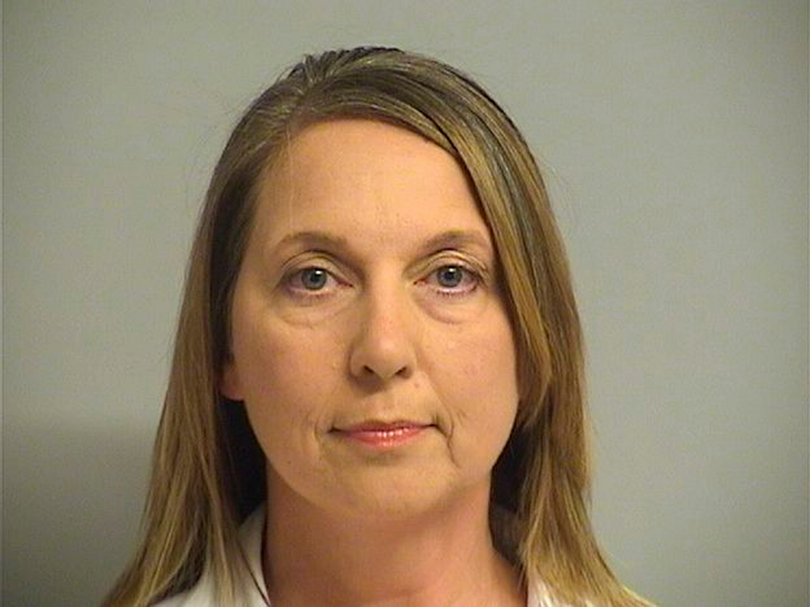 Cop who shot dead unarmed Terence Crutcher beats manslaughter charge