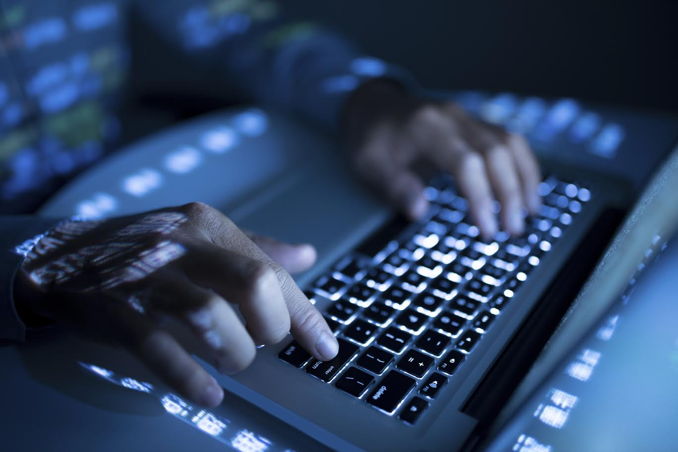 Revenge hacking: This man hacked his firm and sold proprietary data after quitting