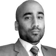 Rakib Ehsan