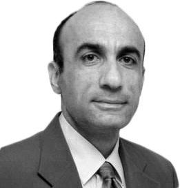 Mostafa Naderi