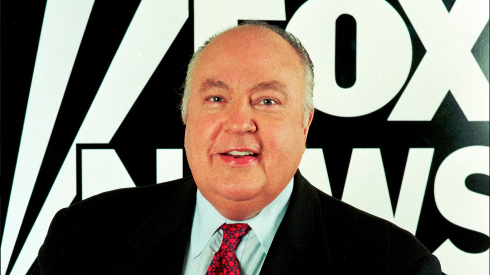 roger-ailes-dead-at-77