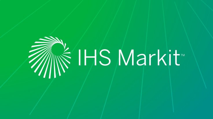 Cambridge Blockchain forms identity data alliance with IHS