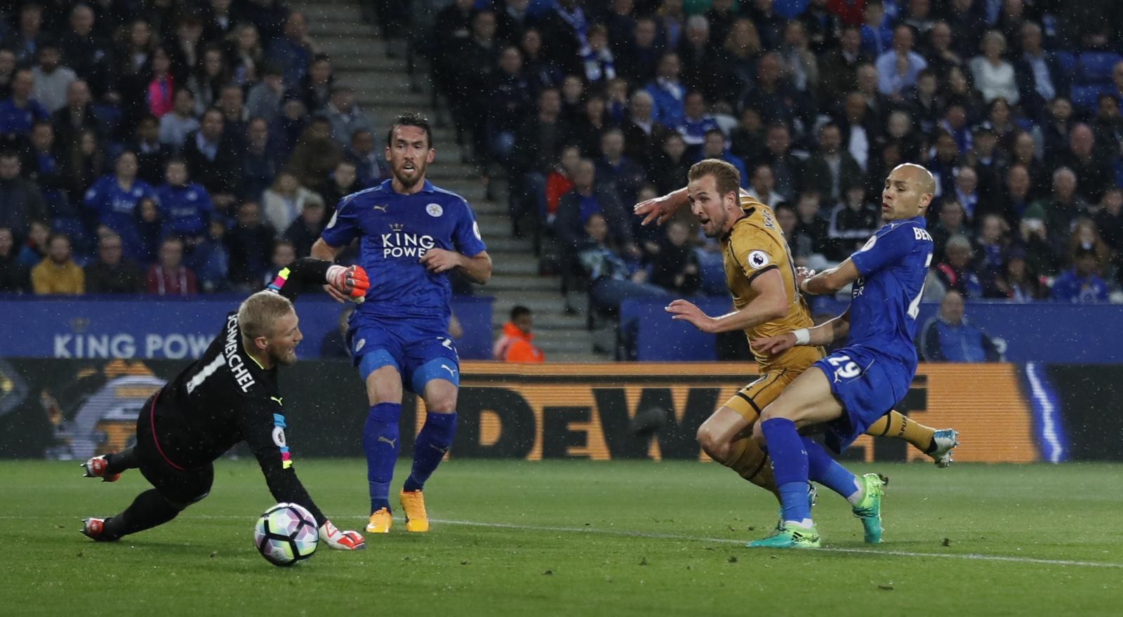 Tottenham Vs Leicester Predictions: Hull City Vs Tottenham Hotspur, Premier League 2016/17