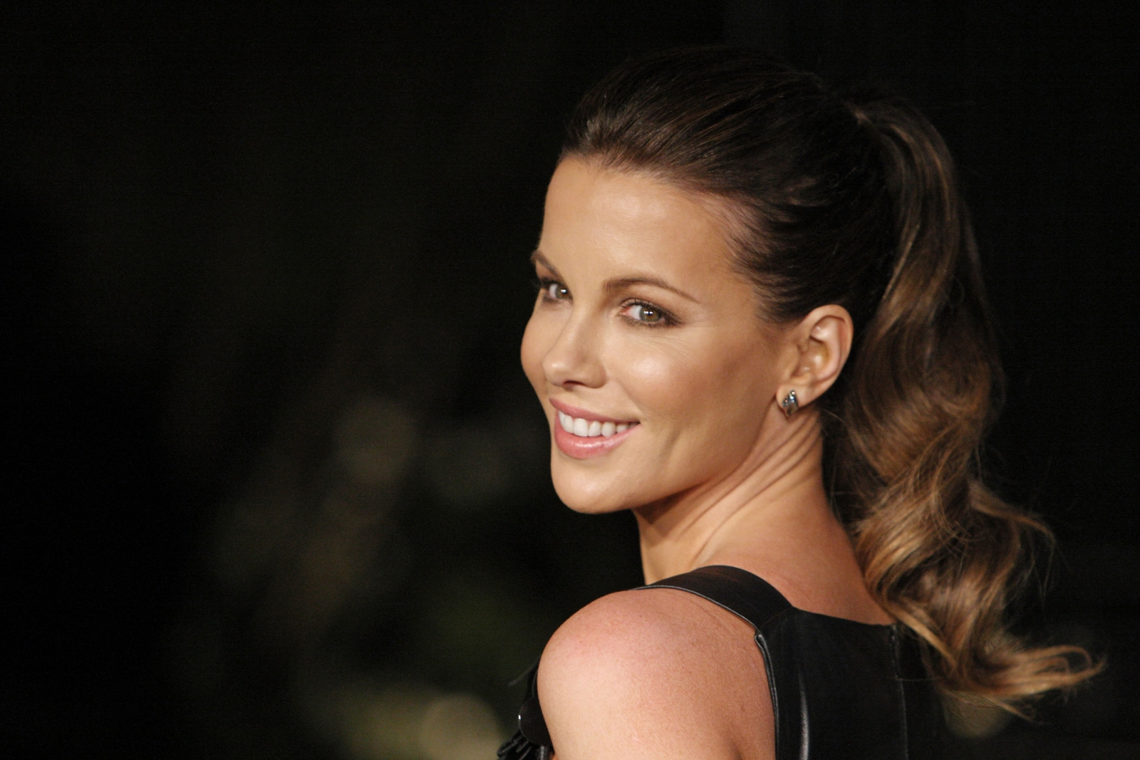 Royal ambition: Could Kate Beckinsale play Princess ...