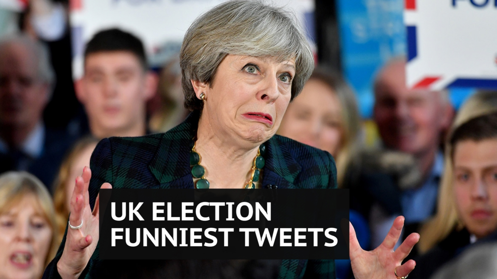 election-2017-the-funniest-tweets-so-far
