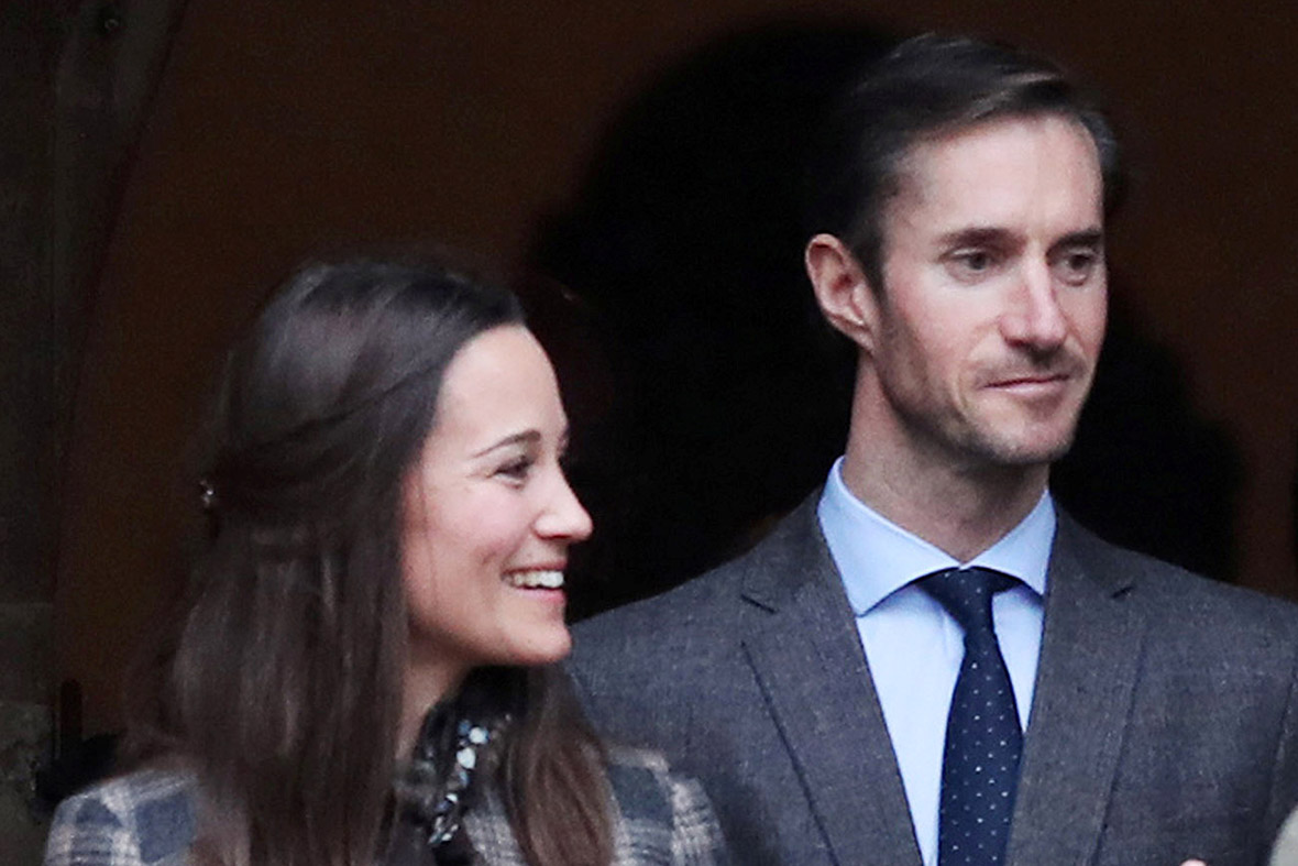 all-you-need-to-know-about-pippa-middletons-wedding