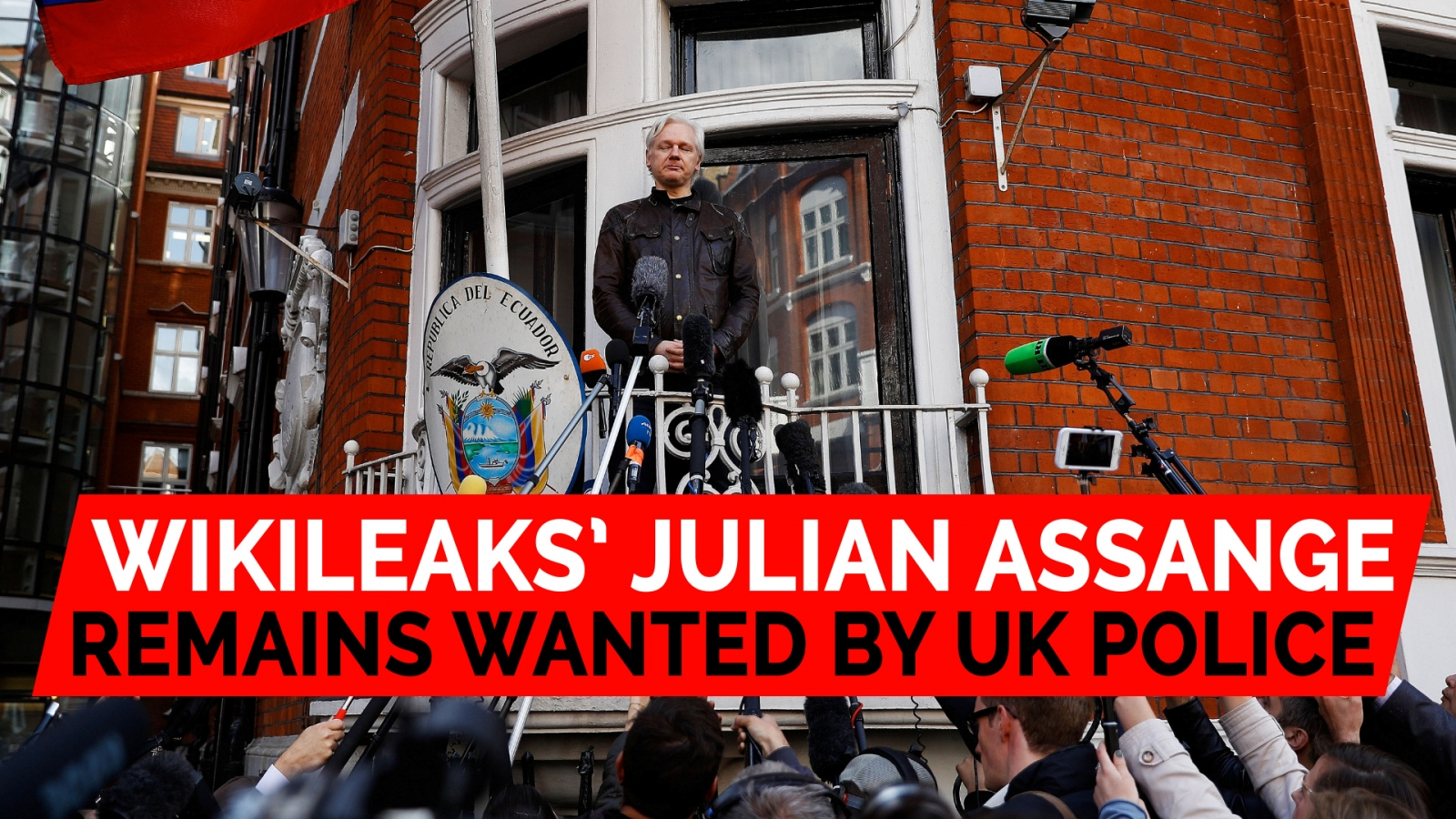 wikileaks-julian-assange-remains-wanted-by-uk-police-despite-dropped-rape-investigation-by-sweden