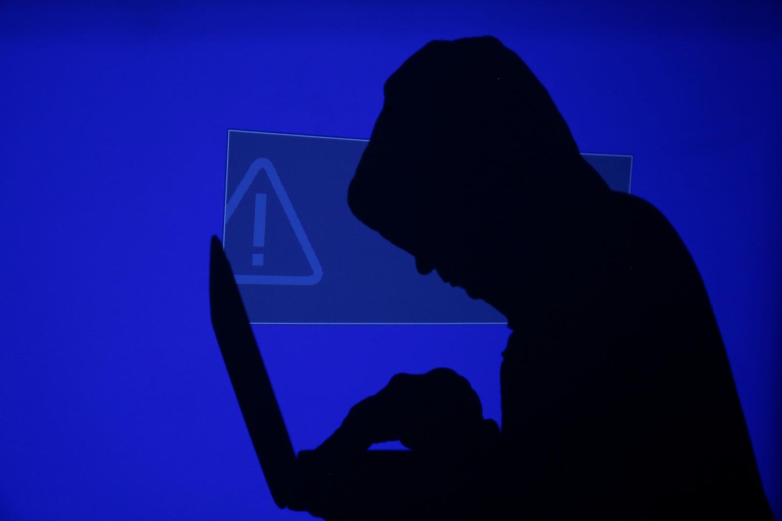 Cyberattacks by North Korea's Unit 180